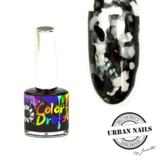 Urban Nails Color Drops 12_