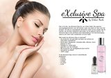 Urban Nails eXclusive Spa  X-Lotion 50ml_