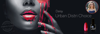 Urban Distri Choise Daisy