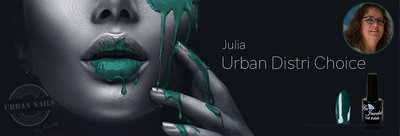 Urban Distri Choise Julia