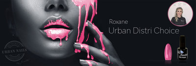 Urban Distri Choise Roxane