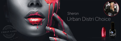 Urban Distri Choise Sheron