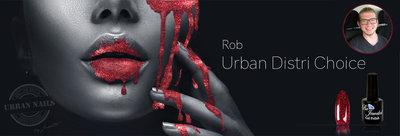 Urban Distri Choise Rob