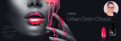 Urban Distri Choise Joella