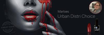 Urban Distri Choise Marloes