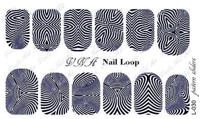 Loop slider: L-030