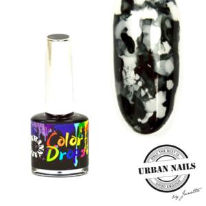 Urban Nails Color Drops 12
