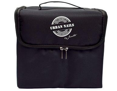 Urban Nails Soft Case Nagel Koffer