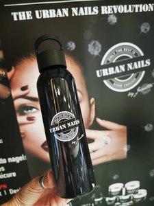 Water Fles Urban Nails