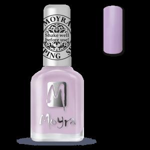 Moyra Stempel Nagellak SP16