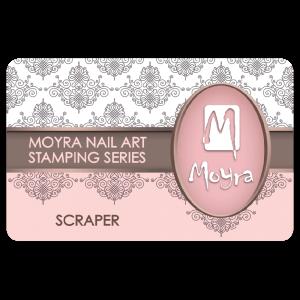 Moyra Stamping Scraper 01