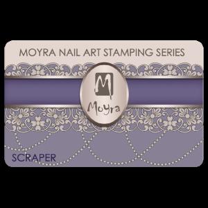 Moyra Stamping Scraper 03