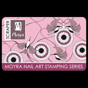 Moyra Stamping Scraper 05
