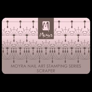 Moyra Stamping Scraper 06