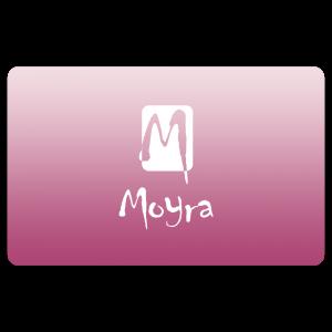 Moyra Stamping Scraper 08
