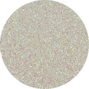 Urban Nails Glitter Sand 01