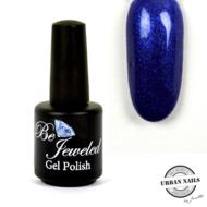 Be Jeweled Gel Polish 182