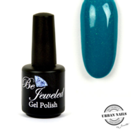 Be Jeweled Gel Polish 183
