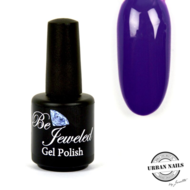 Be Jeweled Gel Polish 184