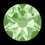 Swarovski Chrysolite SS07