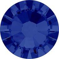 Swarovski Crystal Meridian Blue SS07