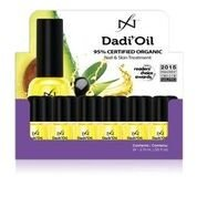 Dadi'Oil mini's 3,75ml (24 pack)