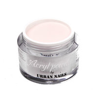 Urban Nails Acryl Cover Pink 30gram