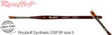 Roubloff DSF3R size 5